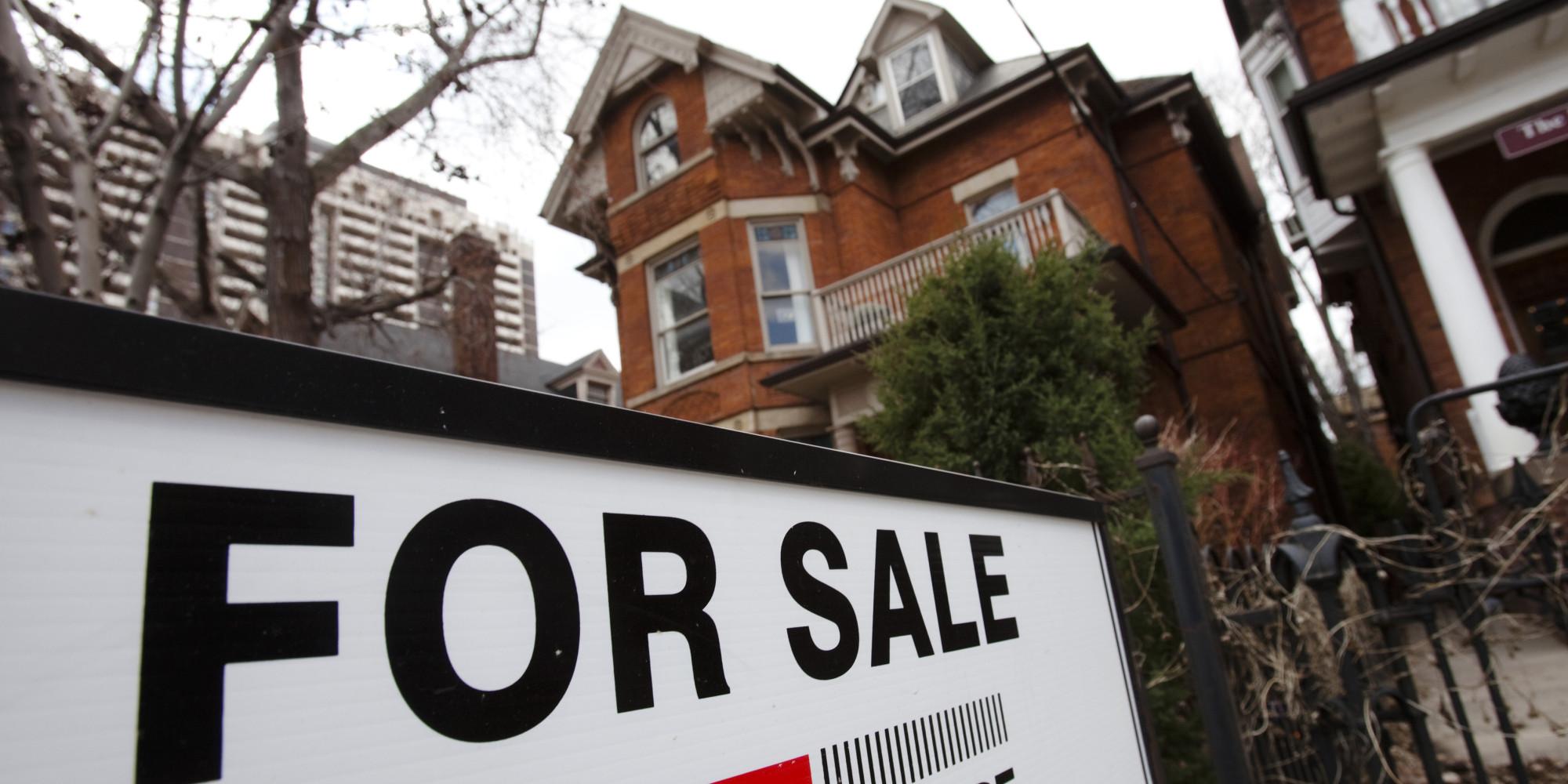 Kitchener Detached House For Sale