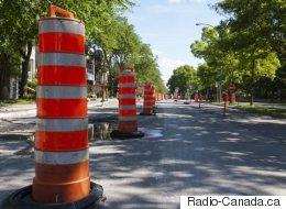 Les ingénieurs de la Ville de Montréal prêts à «une grève dure et longue»