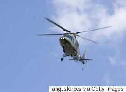 AgustaWestland Chopper Scam: Alleged Middleman Claims Modi  Govt Pressurised Him To Implicate Gandhi Family