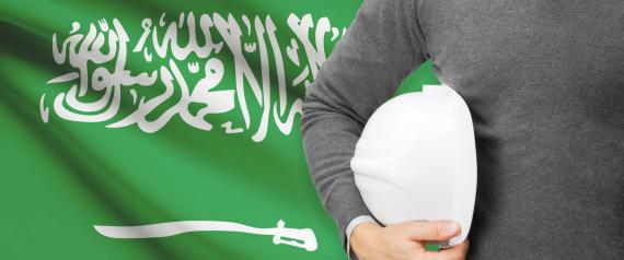 SAUDI SAUDI CONSTRUCTION COMPANY