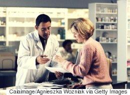 Warum Hanfmedizin per Kassenrezept angeboten werden soll