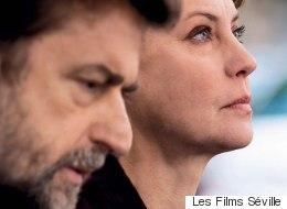 «Mia madre» de Nanni Moretti à la Cinémathèque québécoise