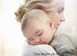 Tu n'es pas et tu ne seras jamais une bonne mère