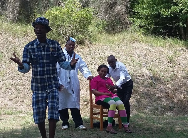 enifoundation mozambico 1
