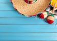 Celebrate Cinco de Mayo Like a True Mexican