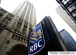 RBC Keeping A Close Eye On Housing In Vancouver, Toronto