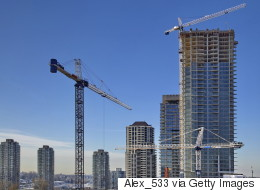 Vancouver's Green Buildings Policy Is Good News
