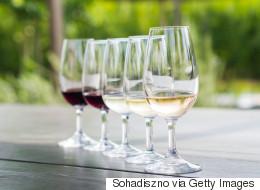 Les vins du Languedoc selon les Vignobles Jeanjean