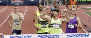 NICK SYMMONDS TATOUAGE