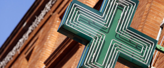 Trouvez la pharmacie de garde la plus proche de chez vous - Pharmacie de garde valenciennes ...