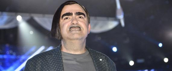 ELIO XFACTOR