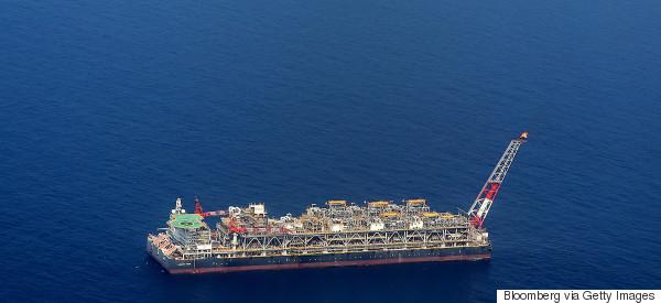 Une plateforme pétrolière attaquée au Nigéria