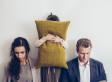 Un nouveau recul pour les droits des femmes: le divorce sans juge