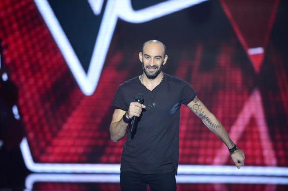 francois micheletto eurovision 2016 chypre