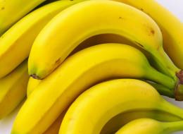 Manger une banane de façon suggestive ne plaît pas à la Chine