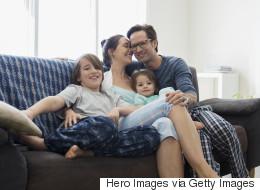 Quelle conciliation famille-travail?