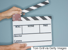 20 vedettes internationales en tournage à Montréal cet été