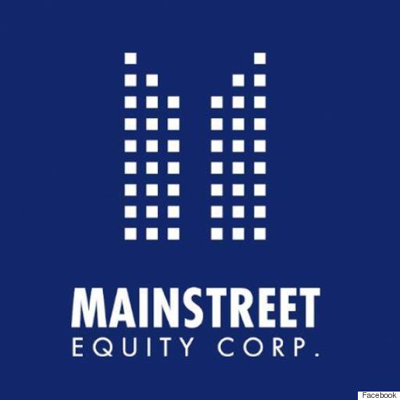 mainstreet equity