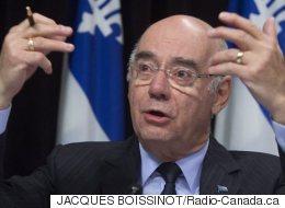 Montréal : Le prolongement de la ligne bleue retardé