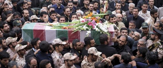 مقتل الحرس الثوري وإصابة آخرين n-IRANIANS-KILLED-IN-SYRIA-large570.jpg