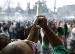 Das Märchen vom Cannabis