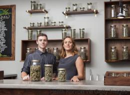 Cannabis und Konsum: Kein Hanf-Las-Vegas erwünscht