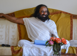 Spiritualität ist wie eine Verabredung mit Dir selbst