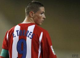 EN DIRECTO: Levante - Atlético