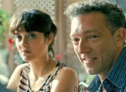 Les premiers extraits du film de Xavier Dolan attendu à Cannes