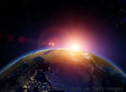 Débat autour d'une nouvelle découverte sur l'origine de la vie