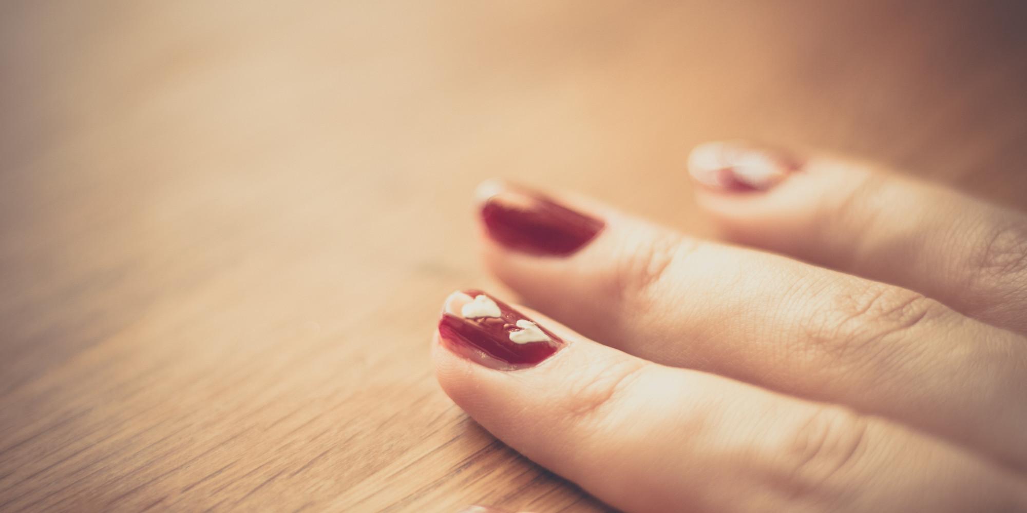Дешевые лаки для ногтей аналоги лака