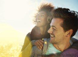 10 phrases importantes pour entretenir son mariage