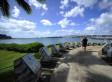Pearl Harbor 70th Anniversary: Veteran Recalls Attack