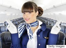 비행기 승무원들이 알려주는 시차 극복법 5