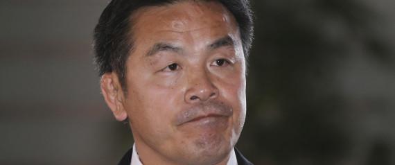 HASE HIROSHI