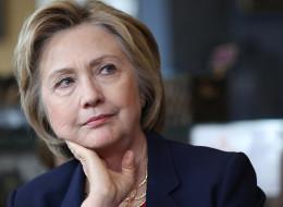 A Mother's Plea to Secretary Clinton