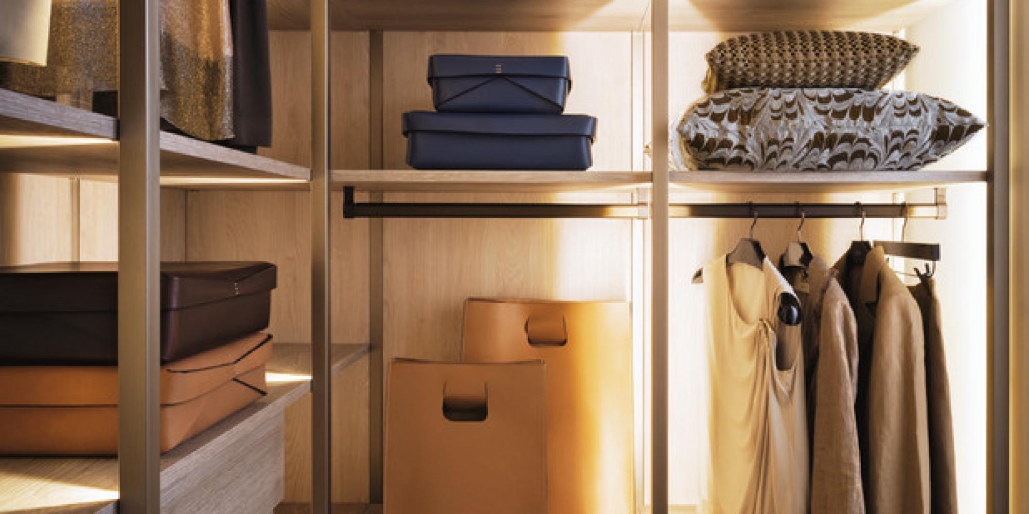 Cabina armadio mondo convenienza camera da letto con armadio a ponte consigli armadi a ponte - Costo cabina armadio ikea ...
