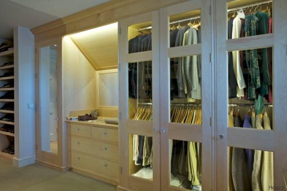 cabina armadio 6