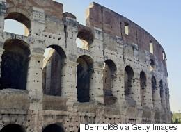 Rome: fastes et déclin de la République