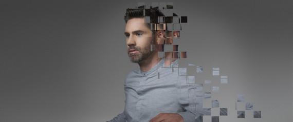 COMPUTERIZED PERSON