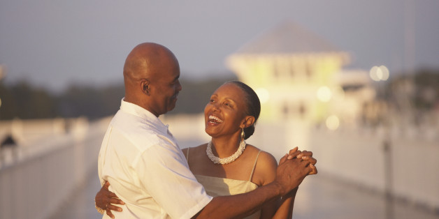 1 Site To Find African American Marriage Counselors