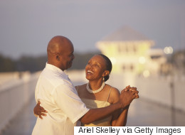 The 10 Easy Steps Women Can Take To Find Love After 50