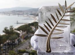 Festival de Cannes: les Palmes d'or depuis 1975
