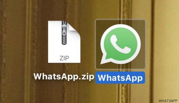 whatsapp iconos
