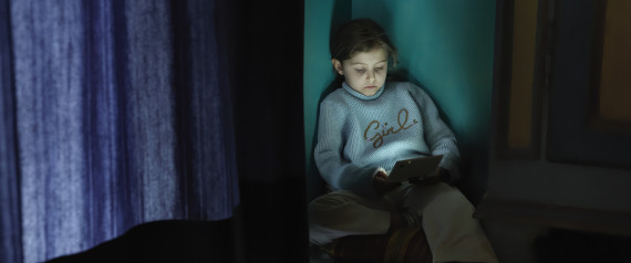 KID VIDEOGAME
