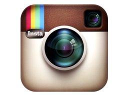 Le logo d'Instagram ne ressemble plus à ça