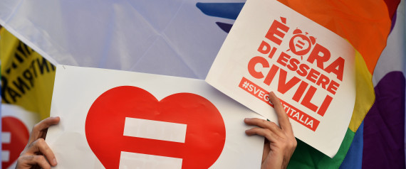 Gay mexicain sexe gratuit - Gay Free Sex , XXX Tube