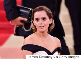 You Probably Wouldn't Expect This Of Emma Watson