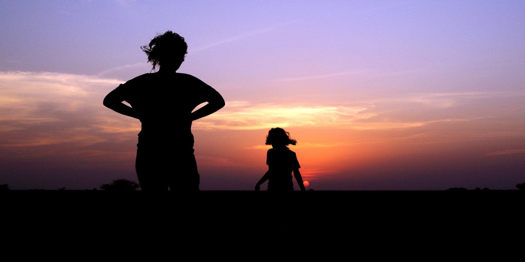 Post-Mother's Day Reflections 2016 | HuffPost