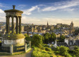 Edinburgh - Building A Hub For Tech Enterprise